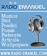 www.radio-emanuel.com
