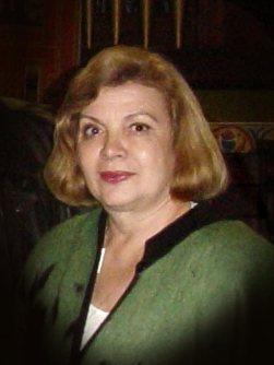 Interviu cu scriitoarea Ileana Andrei Cudalb – Consul la Ambasada României din Canberra, Australia