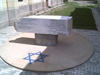 Evreii mesianici persecutaţi în ISRAEL