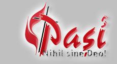 Revista PASI, Revistă creştină de opinie şi atitudine