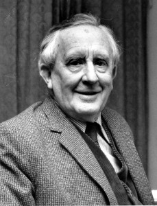 Secretul lui Tolkien - Comentarii: 1