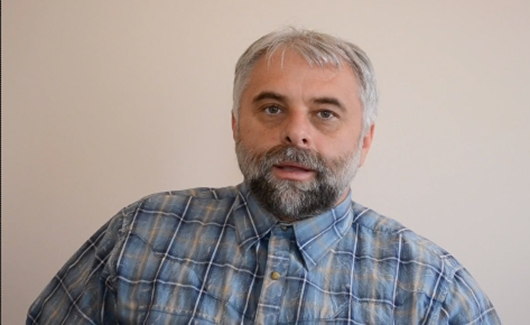Comunicat VIDEO – Vladimir Pustan