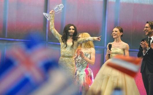 LGBT-vision şi Euro-cultul identităţii de gen