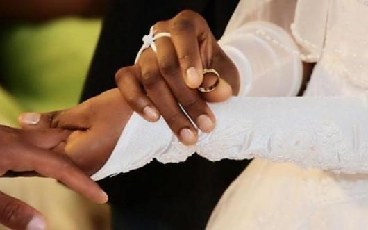 Kenya a legalizat poligamia