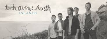 NEW SONG & VIDEO FROM Tenth Avenue North – No Man Is An Island