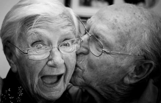 Până în 2020 vor fi 13 naţiuni foarte îmbătrânite - Comentarii: 0