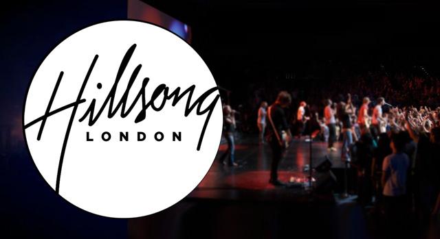 Hillsong London canta la Drumfest 2014 - Comentarii: 0