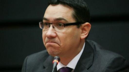 Victor Ponta, voturi de la penticostali
