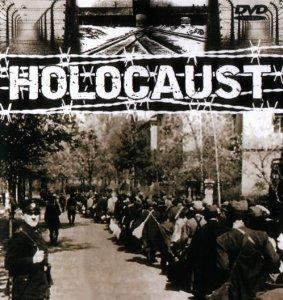 """Eveniment cu tema """"Holocaustul românesc, fapte şi supravieţuitori care vorbesc"""" - Comentarii: 0"""