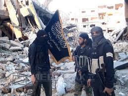 Preot franciscan şi creştini laici, luaţi ostatici de filiala siriană a reţelei teroriste Al-Qaida - Comentarii: 0