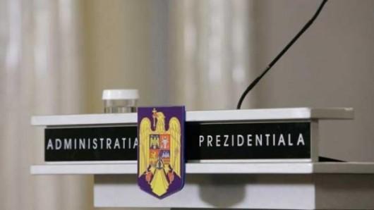 Prezidentiale – Mesajul Bisericii Adventiste - Comentarii: 2