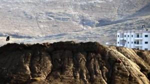 Un PREOT şi 20 de creştini au fost răpiţi în Siria - Comentarii: 2