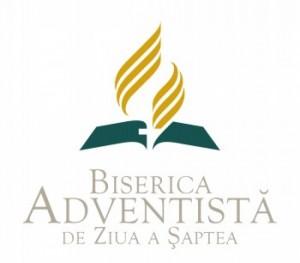 Biserica Adventista de Ziua a Saptea: Alegerile din acest an se refera la alegerea Presedintelui Romaniei si nu la alegerea Patriarhului Bisericii Ortodoxe Romane - Comentarii: 17