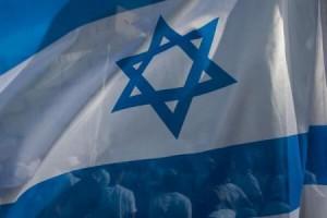 Israelul aprobă o lege care facilitează convertirea la iudaism - Comentarii: 0