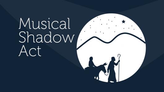 Shadow Act Musical – Biserica Tabor Oradea {Highlights} - Comentarii: 0