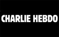 Charlie Hebdo şi problema imaginii - Comentarii: 6