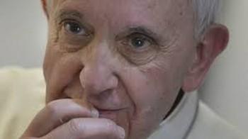 Părintele Francisc - Comentarii: 15