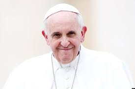 """Papa Francisc: Pentru a fi buni crestini nu trebuie sa va inmultiti ca """"iepurii"""" - Comentarii: 13"""