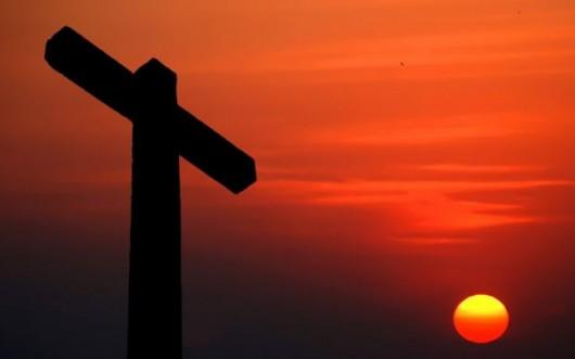 Adevarul.ro: Diferenţe între ortodocşi şi baptişti - Comentarii: 2