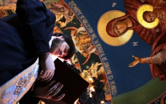Ce înseamnă să fii pocăit şi greşeala pe care o fac mulţi români. Toate diferenţele între simpli credincioşi şi cei pocăiţi - Comentarii: 6