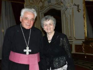 PĂSTORUL Ţurcaş, la 75 de ani - Comentarii: 0