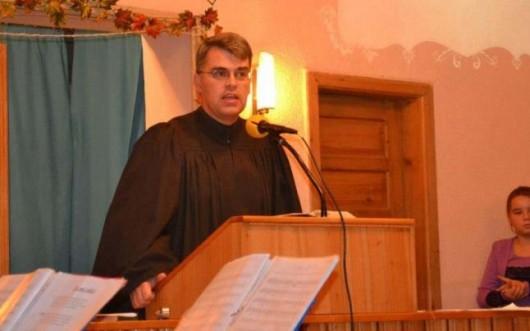 """Cum au rezolvat australienii problema orei de religie în şcoli – explicaţiile unui pastor român de la """"capătul lumii"""" - Comentarii: 1"""