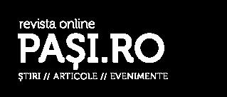 Revista pasi.ro
